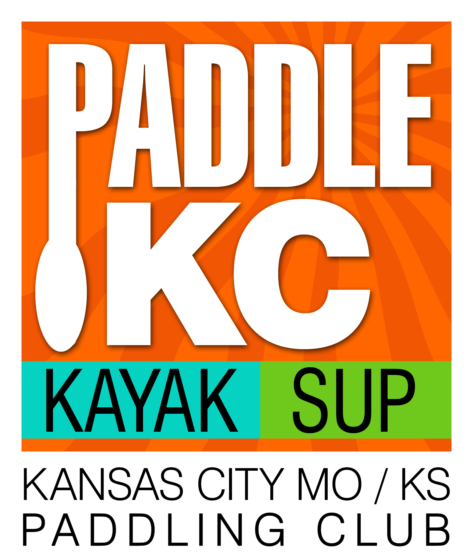 Paddle KC: Kansas City Paddling Club